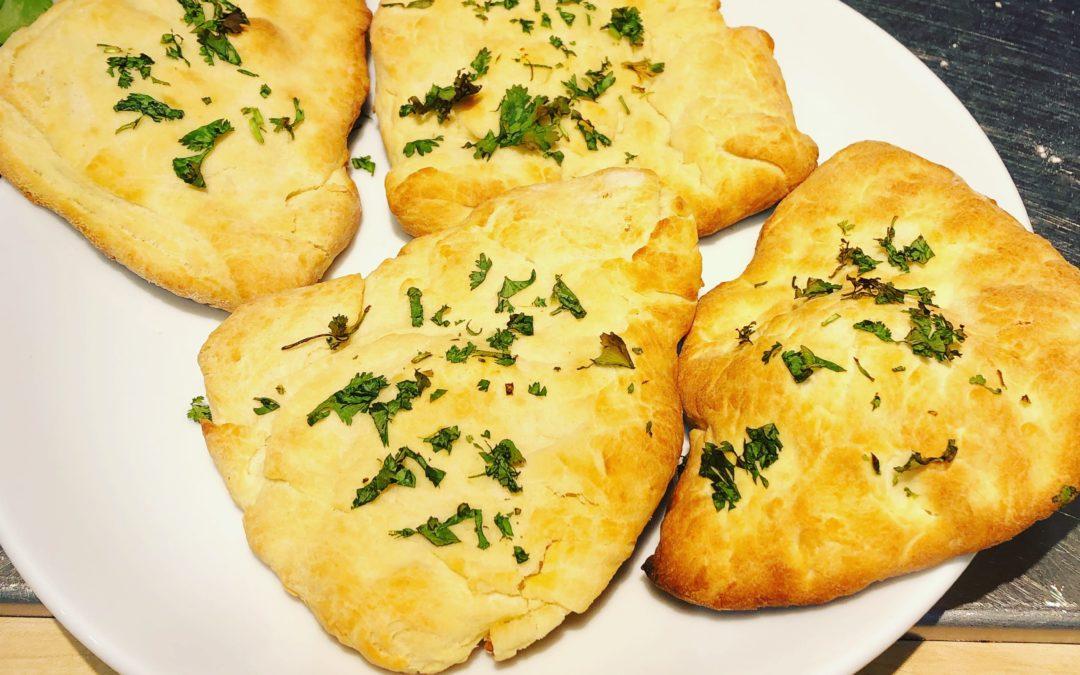 Explore Indian Cooking – Recipe 109 – 111